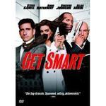 Get smart dvd Filmer Get Smart [DVD]